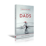 Parenting Today's Teens -A Devotional for Dads