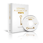 Leaving a Legacy of Hope Curriculum Series