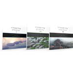 Stepping Stones Bundle- Coffee Table Books
