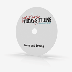 Teens and Dating